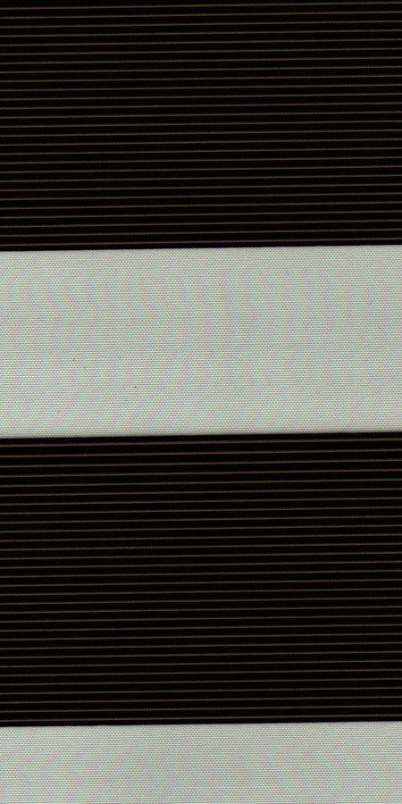 BM XXIII 2305
