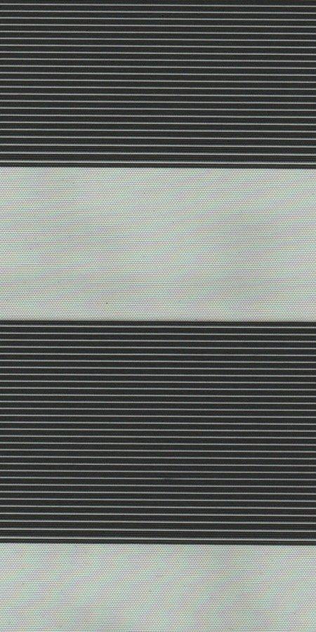 BM XXIII 2308